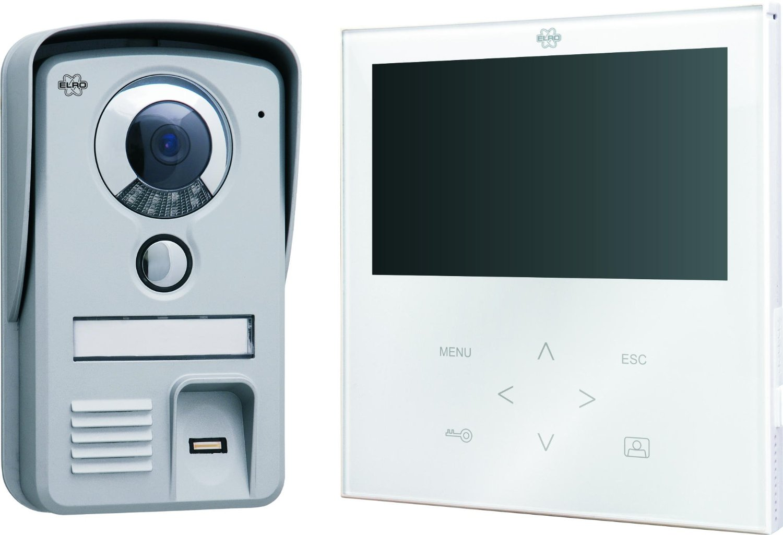 Interphone Video Elro VD62