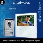 videophone smartwares