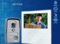 VISIOPHONE ELRO VD71F
